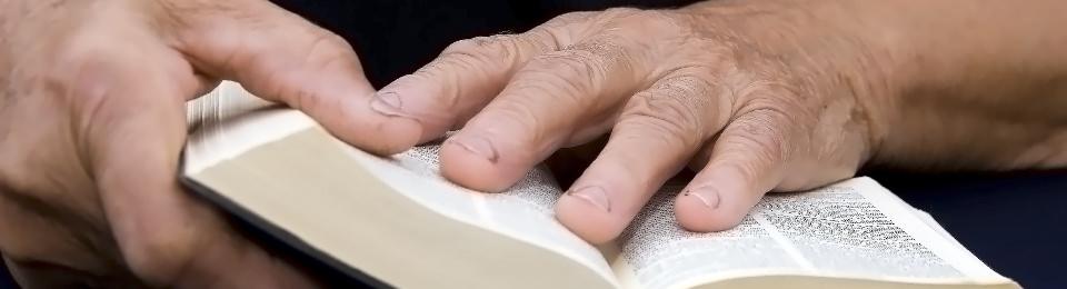 Études & Échanges Évangéliques